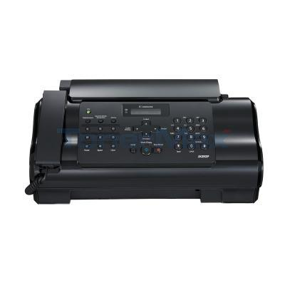 Canon FAX-JX210P